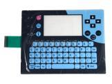 Imaje Keyboard for 9020 and 9030 Printer ENM28240