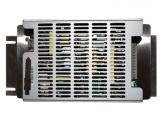 Videojet Power Supply Unit SP399077