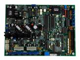Willett IO Board 200-0430-160