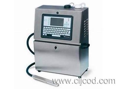 Willett printer