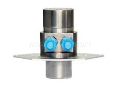 200-0468-125 Willett 46P Pump Head