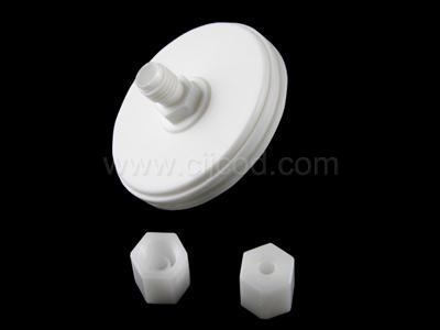 Domino A Series Gutter Filter 29265