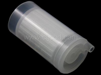 Imaje S7 Main Filter ENM17562
